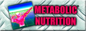 Dropshipping bei Metabolic Nutrition