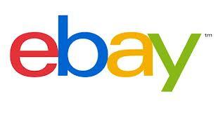 Supra Protein 93 ebay EUR 1 Auktion