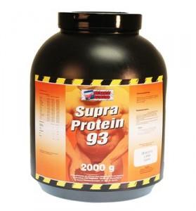 Metabolic_S_Pro_93_2012
