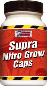 nitro grow