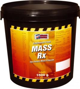 mass rx